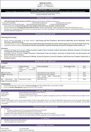 Resume Format For Hindi Teachers Pdf Teacher Samples Teaching