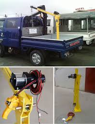 Mini Hydraulic Swing Lift Crane Pickup Truck Cranes For Sale - Buy ... Small Crane Truck Pickup Truck Bed Crane By Apex 1000 Lb Capacity Discount Ramps Ford F250 Wcrew Cab 6ft All Cranedhs You May Already Be In Vlation Of Oshas New Service Work Ready Trucks Stellar 7621 Ultratow With Hand Winch 1000lb Smith Cranes Utility Gallery Industrial Man Lifts Bengkel Karoseri Container Sampah Mount Princess Auto Maxxtow Portable Hitch Mounted Youtube