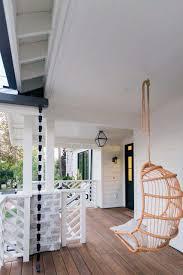 100 Interior Design Transitional Classic Cape Cod Design Gets A Modern Twist In Southern California