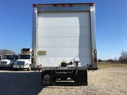 2012 HINO 338 FOR SALE #2477 Used 2010 Hino 338 Reefer Truck For Sale 528006 2014 Isuzu Nqr For Sale 2452 Volvo Fl280 Reefer Trucks Year 2018 Sale Mascus Usa Fmd136x2 2007 Mercedesbenz Axor 1823 L Freeze Refrigerated Trucks 2000 Gmc T6500 22ft With Lift Gate Sold Asis Fe280izoterma2008rsypialka 2008 Mercedesbenz Atego1524 Price Scania R4206x2 52975 Used Intertional 4300 Reefer Truck In New Jersey Refrigeration Refrigerated Rental All Over Dubai And