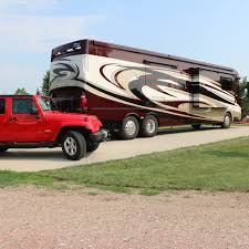 Yatesrvadventures Colorado Tales From The Turtle Shell Royal Gorge Truck Rv Google Sewer Hose One Of Joys Life Top 25 Westcliffe Co Rentals And Motorhome Outdoorsy Ready To Go Full Time Rving Travel Canon City Barretts Happy Trails July 2017 Mountain View Resort Camp Native Monument Area Acvities Arrowhead Point Buena Vista Colorados