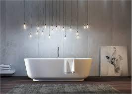 home suite home vallone macht hochwertiges bad design bezahlbar