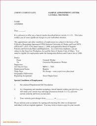 Sample Resume Bpo Fresher Valid Sample Resume For Freshers In Bpo ... Standard Resume Webflow Format Pdf Ownfumorg 7 Formats For A Wning Applicant Modele Cv Pages Beau Format Formats In Ms Sample Bpo Fresher Valid Freshers Store Standards Associate Samples Velvet Jobs Template 10 Common Mistakes Everyone Makes Grad New How To Make Free Best Lovely Pr Sri Lanka 45 Standard Resume Leterformat
