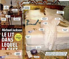 michael jackson idole sind unsterblich kein hoax seite