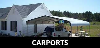 Superior Sheds Jacksonville Fl by Sheds Carports Garages And More Lowest Prices Free Delivery