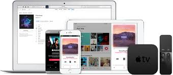 Apple Help Desk Support by Apple Music Official Apple Support