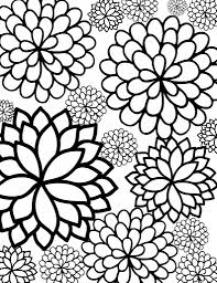 Free Download Big Kid Coloring Pages 40 For Images With