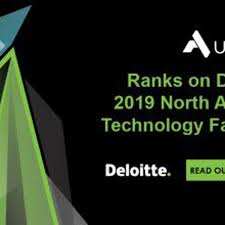 Aucerna Ranked On Deloitte's 2019 Technology Fast 500™ And ... Amazon Promo Codes And Coupons Take 10 Off Your First Every Major Retailers Cutoff Dates For Guaranteed Untitled Enterprise Coupons Promo Codes November 2019 25 Off Cafe Press Deals 1tb Adata Xpg Sx8200 Pro M2 Pcie Nvme Ssds Slickdealsnet Homeless Animals Awareness Week Coupon Heritage Humane The Best Discounts On Amazons Fire Tv Stick 4k Belizean Kitchen Belko Dicko Pages Directory Ibotta Referral Code Get 20 In Bonuses Ipsnap Never Forget A