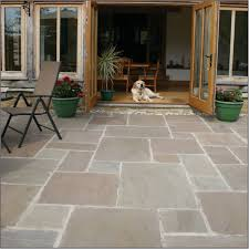 Best Stone Paving Slab For Your Patio Flooring Awesome Home Pavement Design Pictures Interior Ideas Missouri Asphalt Association Create A Park Like Landscape Using Artificial Grass Pavers Paving Driveway Cost Per Square Foot Decor Front Garden Path Very Cheap Designs Yard Large Patio Modern Residential Best Pattern On Beautiful Decorating Tile Swimming Pool Surround Tiles Simple At Stones Retaing Walls Lurvey Supply Stone River Rock Landscaping