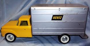 Hertz Moving Truck - Best Image Truck Kusaboshi.Com The Hertz Cporation Wikiwand Moving Truck Rental Deals Ronto Save Mart Coupon Policy Used Cars For Sale In Memphis Tn Car Sales Rental Truck Stock Photos Images Alamy 5th Wheel Fifth Hitch Rent A Opening Hours 11525 Legget Dr Kanata On Top 26 Awesome Stake Bed Bedroom Designs Ideas Hire Hertz Brand Coupons Trailer September 2018 With Penske Reviews Pertaing To Is Your Company Spying On You And Driving Heres