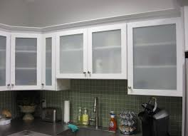 Magnetic Locks For Glass Cabinets by Cabinet Cabinet Door Magnets Home Depot Beautiful Cabinet Door