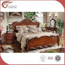 china hersteller italienisch klassische möbel schlafzimmer preise a48 buy schlafzimmermöbel preise klassischen schlafzimmermöbel preise klassischen