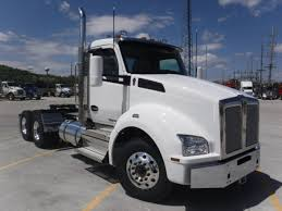 Kenworth Sleeper Door Window.Kenworth T660 New Accessories ... Ford Truck Accsorieshigher Standard Off Road 2017 Ford_superduty Platinum Modified Lifted Trucks Bak Gmc Sierra 2015 Vortrak Retractable Tonneau Cover Gallery Of Truck Bed Accsories Sears Struch Accesorios The Hobao Racing 18 Hyper Mte Sport Plus 80 Arr Towerhobbiescom Accsories Springfield Mo The Best Of 2018 Undcover Flex On This Inferno Orange Tundra Tdr Pro Lookin 46 Best Dreams Images Pinterest 4x4 All Undcovamericas 1 Selling Hard Covers Ram History Mo Corwin Dodge Bed 02018 Volkswagon Amarok Double
