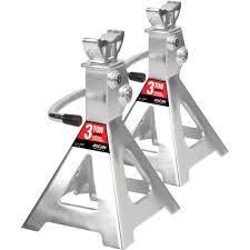 3 Ton Aluminum Floor Jack by Inspirations Aluminium Floor Jack Arcan Floor Jack Alj3t