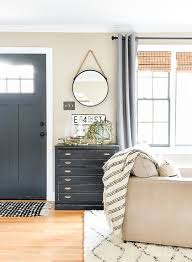100 Apartment Interior Decoration Enjoy Your With Stunning Ideas DECOR ITS