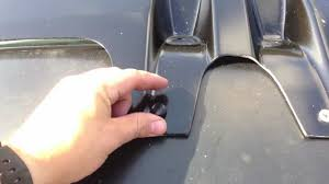 Lund Moonvisor - Sunvisor Install - YouTube Vent Visors2017 Ram Truck 2500 Deflectors And Visors Realtruck Fulton Exterior Sun Visor Lund Best Ssr Windshield Sunshade Chevy Forum Trying To Locate Cab Visor And West Coast Mirrors For My C20 With No Elegant 98 Gmc C K Sunvisor Road Racks Kelowna Bc Jeep Cherokee Moon Lighted 8496 1922763620 Amazoncom 96064 Genesis Rollup Tonneau Cover Automotive Cab Dodge Cummins Diesel Summit Racing Sptvisor Sum4801 Free Shipping On 9401 1500 3500 Truck Front Roof Sun Lund Moonvisor 95 Ford F150 Youtube