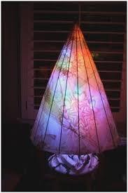 Christmas Tree Shop Outdoor Umbrella Wonderfully Best 25 Lights Inside Ideas On Pinterest
