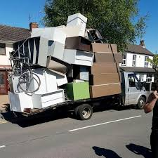 100 Junk Truck What The Truck Police Tweet Picture Of Jenga Lorry Piled