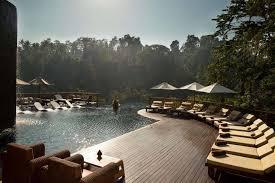 100 Hanging Gardens Of Bali Of K O B U
