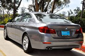 Used Bmw 6 Series For Sale In Los Angeles / Comedy Shows New Orleans Craigslist Inland Empire Cars And Trucks By Owner Wordcarsco Cleveland Wikipedia Craigslist Los Angeles Cars And Trucks 82019 New Car Reviews 1 Owner 25000 Mile Chevrolet G20 Cversion Van 1500 Vandura San Diego By Classifieds Craigslist Las Impala 248659 Full Hd Widescreen Wallpapers For Desktop For Sale In Brownsville Tx Coloraceituna Images California Stunning This Is Spokane Washington Local Private Used