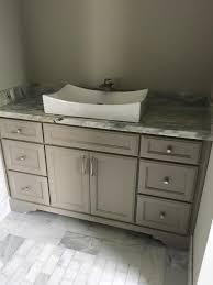 Brandom Cabinets Hillsboro Texas by Jm Custom Cabinets Llc Home Facebook