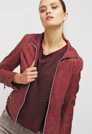 gipsy danger leather jacket women jackets gipsy elya leather