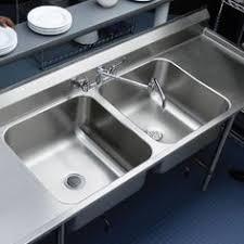 Fiat Mop Sink Canada by Fiat Canada Plumbing Pinterest Plumbing