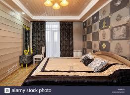 moskau russland 02 01 2019 design und dekoration