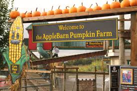 Apple Barn Abbotsford Hobby Farms For Sale In Oconto County Wi Wisconsin Mls Farm Search Waukesha Exploring Abbotsford On The Circle Tour Vancouver Foodster Red Barn And Flowers Stock Photos Is Not Just Blueberries Corn Anymore 30 Day Meet Your Maker Farmers Market Great Field Trips George T Cunningham Elementary School Blog 2015 September Tonari Gumi Japanese Community Volunteers Cadian Images Explore Under The Harvest Moon Pangcouver Bc Ranch Realty Corp 7525 Bradner Road