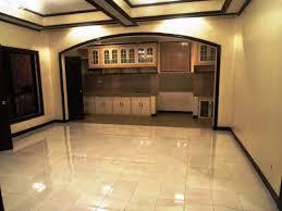 bedroom expansive 2 bedroom apartments for rent carpet decor