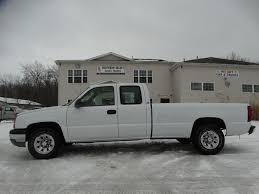 100 Trucks For Sale South Florida Used Cars Medina Ern Select Auto S Akron Used