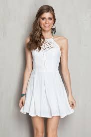 143 best dress 2 images on pinterest clothes models and short