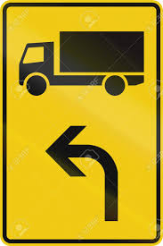 German Direction Sign For A Truck Route. Stock Photo, Picture And ... Truck Tractor Pull Ctham County Events Old Route 66 Stop Sign Vector Art Getty Images German Direction For A Stock Illustration Brady Part 94218 Brycanadaca Springfield Speed Limit Removal Traffic Fire Signs Toronto Brampton Missauga Oakville Milton Posted Information Viop Inc Good Forkin Food 61 Photos 1 Review Route Sign With A Turn Direction Arrow Shows Routes For Large Routes Staa Image Photo Free Trial Bigstock Countri Bike