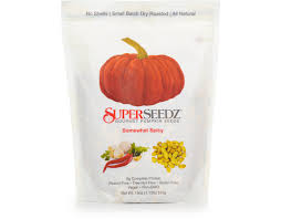 Roasted Shelled Pumpkin Seeds Nutrition by Boxed Com Superseedz Gourmet Pumpkin Seeds 18 Oz Somewhat Spicy
