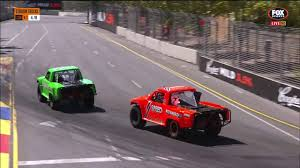 STADIUM SUPER TRUCKS - RACE 1 - ADELAIDE 500 2018 - YouTube Stadium Truck Wikipedia Robbygordoncom News Team Losi Racing Reedy Truck Race Qualifying Report Jarama Official Site Of Fia European Championship Speed Energy Super Series St Louis Missouri Spectacular Trucks To Roar At Castrol Edge Townsville A Huge Photo Gallery And Interview With Matthew Brabham Crazy Video From Super Alaide 2018 2017 2 Street Circuit Last Laps Super Trucks On The Road Indycar The Star Review Sst Start Off Your Rc Toys