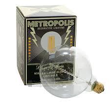 large globe decorative light bulb light bulb bulbs and
