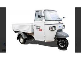 Motorcycles   Piaggio APE Panama 2009   Moto Piaggio Piaggio Apecar P3 Coffee Truck Thomas T Flickr Top 100 Ape Truck Dealers In Pune Best Italys Rolls Out New Minitruck India Nikkei Asian Review The Prosecco Cart By Jen Kickstarter Blue Driving Through Old Italian Town Stock Photo More Pictures Of Anquities Istock Car Van And Calessino For Sale Motorcycles Piaggio Costa Rica 2018 Moto Carros Scoop Porter 600 Mini Pickup Teambhp Electric Cars Hospality Semitrailer Aprilia Racing Sperotto Spa