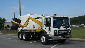 Heil Rapid Rail® Automated Side Loader Garbage Truck | Mid Atlantic ... Truckingdepot Used Tank Bodies Opperman Son 2019 New Western Star 4700sb Trash Truck Video Walk Around At The Chromeplated Tank Semitrailer Heil 4 Axles For American Autocar Trucks Awarded Njpa Contract Chassis Waste360 Colectopak La Noire Wiki Fandom Powered By Wikia Halfpack Odyssey Residential Front Load Garbage Macqueen Equipment Groupharters Fox Valley Disposal Half Pack Azs Favorite Flickr Photos Picssr Peterbilt 320 Starr System Youtube 2010 Mack Leu 613 Drop Frame Dual Drive Automated Side Loader