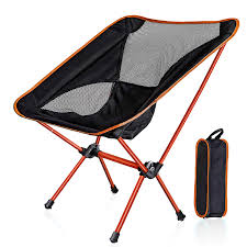WDLHQC Portable Folding Camping Chair,Ultralight And Lightweight Compact  Backpacking Chairs With Carry Bag For Camping,Beach,Fishing,Hiking &  Outdoor ... Folding Beach Chairs In A Bag Adex Supply Chair With Carrying Case Promotional Amazoncom Rest Camping Chair Outdoor Bleiou Portable Stool Fishing Details About New Portable Folding Massage Chair Universal Carrying Case Wwheels Carry Bag The Best Carryon Luggage Of 2019 According To Travel Leather Carry Strap System For Tripolina Blackred 6 Seats Wcarry Extra Large Comfortable Bpack Kingcamp Kc3849 China El Indio Ultralight Set Case 3 U975ot0623
