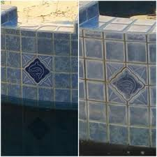 superior pool tile cleaning 230 photos 31 reviews pool