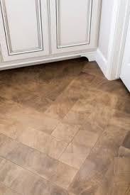 tabula cappuccino wood plank porcelain tile wood planks