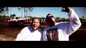 Trucks Gone Wild Theme Song Feat. Big Smo & Moccasin Creek - YouTube Mud Trucks Iron Horse Ranch Gone Wild Youtube Wildest Mud Fest Ever 2018 Part 4 At Trucks Gone Wild The Worldwide Leader In Off Road Eertainment Devils Garden Club 2016 Poland Ny Lmf 2017 New York Teaser 11 La Mudfest With April Commercial Monster Okchobee Plant Bamboo Summer Sling Sep 2023