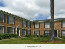 macon apartments and houses for rent near macon ga page 10
