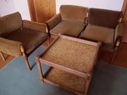 wohnzimmer sitzgruppen kaufen wohnzimmer sitzgruppen