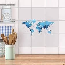 de creatisto fliesenbild für küche und bad i fliesen