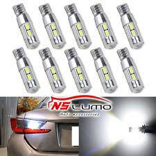 Driving Lights For Trucks by Left Car U0026 Truck Fog U0026 Driving Lights For Scion Tc Ebay