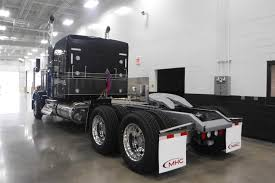 2019 KENWORTH W900 For Sale In , | 1XKWD49X4KJ214819 2019 Kenworth T880 Cedar Rapids Ia 5001774218 Mhc Truck Source Atlanta Trucksource_atl Twitter 2018 Hino 195 Denver Co 5002018976 Cmialucktradercom 2007 Peterbilt 379 For Sale By Kenworthtulsa Heavy Duty Grand Opening Of Oklahoma City Draws 500 2013 K270 0376249 Available At Charlotte Used 2015 Freightliner Ca12564slp Sales I0391776 T270 Tulsa Ok 5003534652 155 5002018970 587 Low Mileage Matching Units Centers For Sale Intertional 9400 From Pro 8664818543