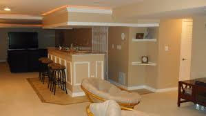 Affordable Basement Ceiling Ideas by Basement Mini Bar Best Insanely Cool Basement Bar Ideas For Your