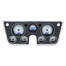 1967-1972 Chevy C10 Gauge Cluster VHX Instruments - Dakota Digital ... 1972 Chevy Gmc Pro Street Truck 67 68 69 70 71 72 C10 Tci Eeering 631987 Suspension Torque Arm Suspension Carviewsandreleasedatecom Chevrolet California Dreamin In Texas Photo Image Gallery Pick Up Rod Youtube V100s Rtr 110 4wd Electric Pickup By Vaterra K20 Parts Best Kusaboshicom Ron Braxlings Las Powered Roddin Racin Northwest Short Barn Find Stepside 6772 Trucks Rear Tail Gate Blazer Resurrecting The Sublime Part Two
