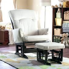 Graco Nursery Glider Chair Ottoman by Baby Nursery Rocker Baby Nursery Rockers Nice Baby Room Decoration